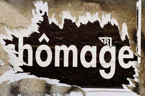 Chomage-1308236061