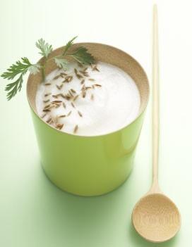Veloute-de-chou-fleur-au-lait-de-coco_large_recette